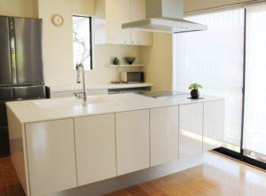 キッチン1_s