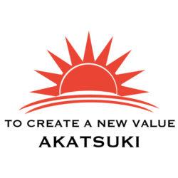 アカツキ|リフォーム・リノベーション・オーダー家具